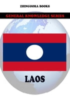 Laos by Zhingoora Books