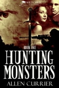 Hunting Monsters 4ad27dec-d632-4593-8888-5b5cd051d0be