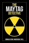 The Maytag Detective photo