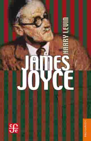 James Joyce: introducción crítica