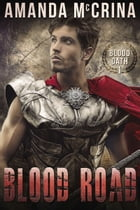 Blood Road Cover Image