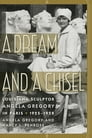 A Dream and a Chisel Cover Image