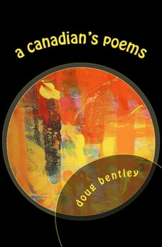 A Canadian's Poems