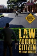 Law Abiding Citizen 3142aad7-b642-4174-8d9a-154720fd926b