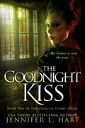 The Goodnight Kiss c21cbaca-692a-4b17-a436-9be8ee2f22dd