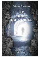 Le Bout du tunnel by Fabrice Penasse