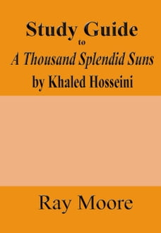 a thousand splendid suns audiobook free download