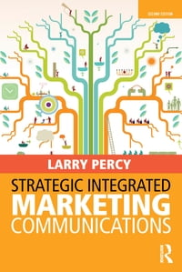 Strategic Integrated Marketing Communications