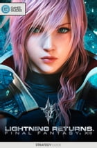Lightning Returns: Final Fantasy XIII - Strategy Guide by GamerGuides.com