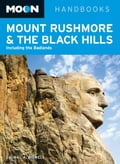 Moon Mount Rushmore & the Black Hills cc0912a0-aa66-43fc-ba7f-f5f1dd76e462