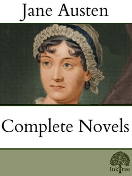 Book The Complete Jane Austen by Jane Austen