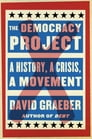 The Democracy Project Cover Image