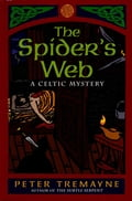 The Spider's Web 82ab76ea-fe18-4862-a34c-54ed11c7b125