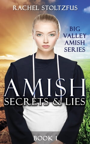the amish secrets to finances essay When we think of the amish, we think horse-and-buggy, straw hats, deep faith, community, craftsmanship and great financial advice wait what was that last one you heard right while the amish aren't writing books or doing podcasts on how they stay out of debt and save money.