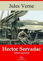 Hector Servadac: Nouvelle édition augmentée , Arvensa Editions by Jules Verne