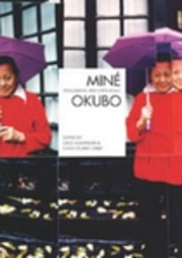 Book Mine Okubo: Following Her Own Road by Robinson, Greg