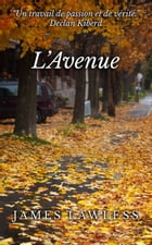 L'Avenue by James Lawless