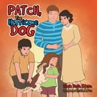 Patch, The Hurricane Dog by Dixie Beth Stern