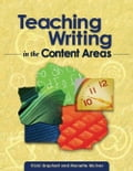 Teaching Writing in the Content Areas 7a1022ee-3250-4265-9aaa-f78c81ae1f5f
