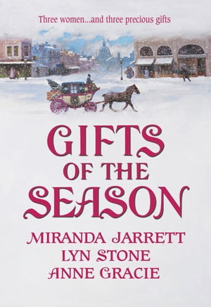 Gifts of the Season:...