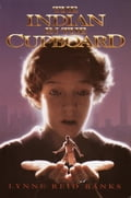 The Indian in the Cupboard 8e519d41-a238-4ad5-8081-9810c3d42c7d