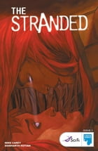 STRANDED, Issue 3 by Mike Carey