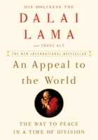 An Appeal to the World Cover Image