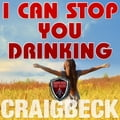 I Can Stop You Drinking: The Happy Sober Solution 1988c630-fa43-4fb7-ad42-cb7deef38493
