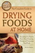 The Complete Guide to Drying Foods at Home 972d8598-9cc6-48d2-b936-ad7bf4b54c6a