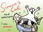 Simon's Cat Va al veterinario by Simon                      Tofield