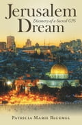 Jerusalem Dream 2ad20636-6252-4d31-a25e-1fef05114f65