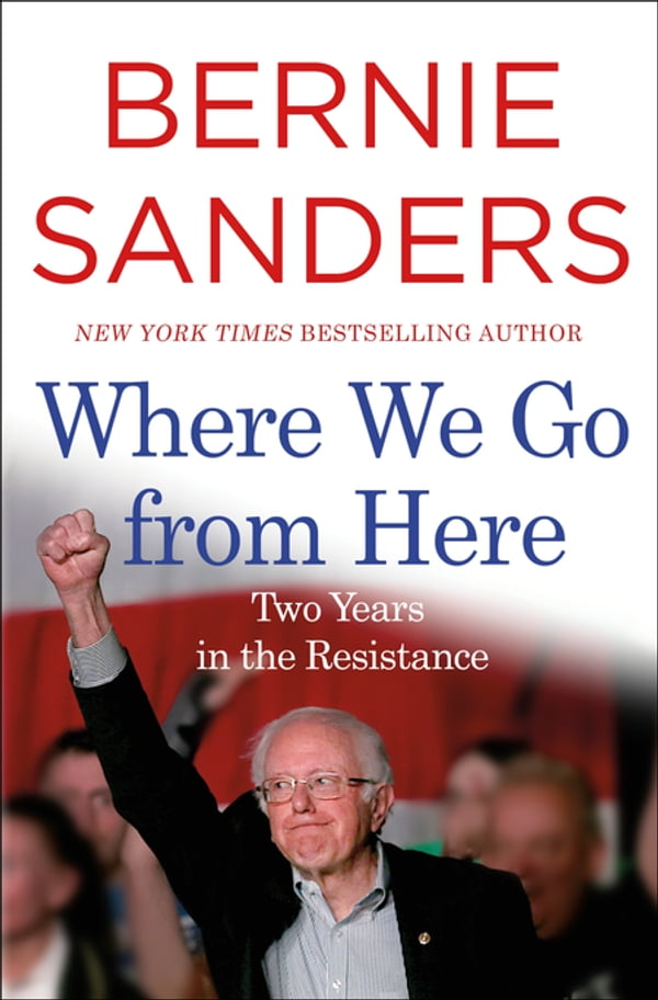 Where We Are Ebook
