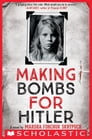 Making Bombs for Hitler Cover Image