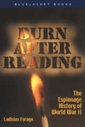 Burn After Reading 05f38b23-36e3-499d-b778-e2d73d29903b