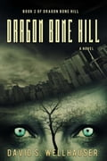 Dragon Bone Hill 4622d523-6f0a-4949-818d-699c002bc268