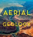 Aerial Geology Cover Image