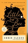 Little Bee Cover Image