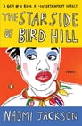 The Star Side of Bird Hill Cover Image