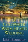 A Coldwater Warm Hearts Wedding Cover Image
