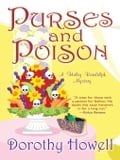 Purses and Poison (Fiction & Literature) photo