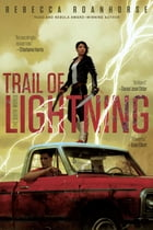 Trail of Lightning Cover Image