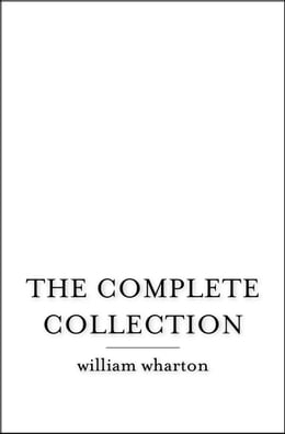 Book The Complete Collection by William Wharton