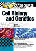 Crash Course: Cell Biology and Genetics