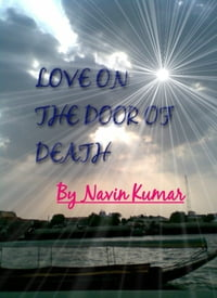 Love on the Door of Death