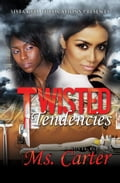 Twisted Tendencies (Cozy Mysteries Mystery & Suspense) photo