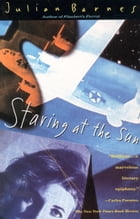 Staring at the Sun Cover Image