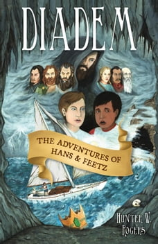 Diadem: The Adventures of Hans & Feetz