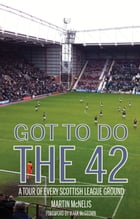Got To Do The 42 by Mark McGeown