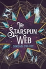 The Starspun Web Cover Image