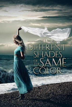 Different Shades of the Same Color